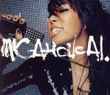 MIC-A-HOLIC A.I.